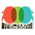 newzsocial.com